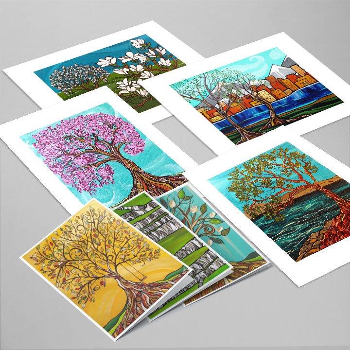 april-lacheur-prints-artcards