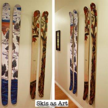 skevik-skis-02