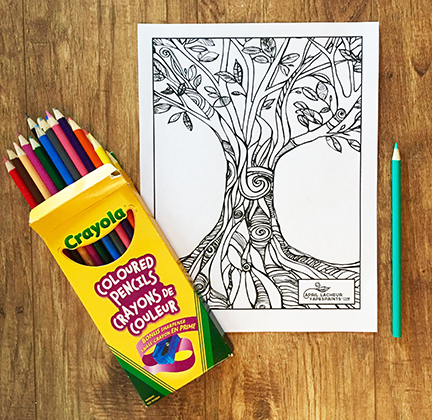 colouring contest photo low res