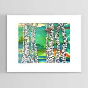 Kindred Birch